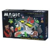 magic tricks toy