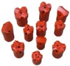 DingRun High Quality Drill Bits