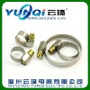 Italian Type Hose Clamp