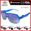 [Fashion New]authentic polycarbonate sunglasses 2013 with crystal frame for men women to discount wholesale