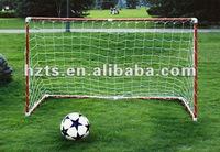 Soccer Goal CA-SG07