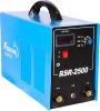 RSR-2500 Stud Welder