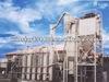 Professional 100~2000KW biomass pellet production line