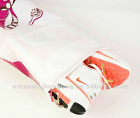 Air Mail Pack Travel Shoes Storage Bag