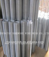 welded wire mesh(ISO9001:2008)