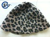 Various sizes 100% wool hat bodies in Hood(Cone) Blocked Flare Capeline shape