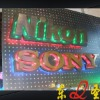 Top sales!!!! LED channel letters