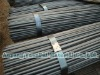 GB/T 1591-2008 Low-aolly Round Steel Bar