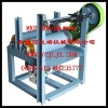 MKR -50KG high quality low price steel wool roll machine