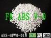 Flame Retardant ABS plastic FR V0