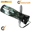 pvc waterproof bag for VHF,interphone