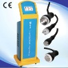 HOT!!! Ultrasonic cavitation slimming weight loss machine JY-F04(CE)