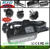 For Toshiba Laptop Charger 19V1.58A 30W 5.5*2.5mm
