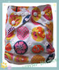 New pattern all in one size cloth nappy
