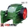 DSMAC Stone Crusher Machine