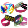 Directly silicone bracelet machine factory,wholesalers