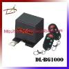 DL-BG1000 car alarm remote spy