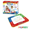 playmat, water play mat, baby playmate (LT2926)
