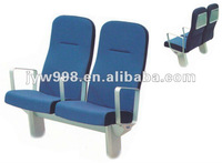 aluminum boat seat / boat chair / cruise ship chair ( CB-050 )