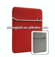 for ipad laptop bag
