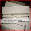 water resistant polyester inkjet canvas roll