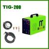 ac dc tig welding machine free