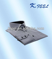 100%cotton mens dress shirts models