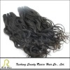 Top Quality Hair Extension Remy Wefts