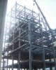High quality steel structure workshop L/C,D/P,D/A,O/A Payments Available
