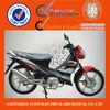 Motos china 110cc for cheap sale