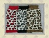 Leopard Pattern Pet Sweaters RSH005