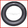 variety of specifications use on farm vehicle inner tubes