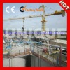 QTZ31.5 Tower Crane Supplier