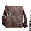 Leather Bags Men