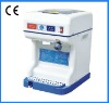 XH-128 2012 New Design Ice Crusher/ Ice Shaving machine
