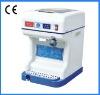 XH-128 2012 New Design Ice Crusher/ Ice Shaving machine