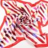 silk scarf (sy-s-l-1)