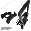 2012 extendable trolley cart parts for luggage bags