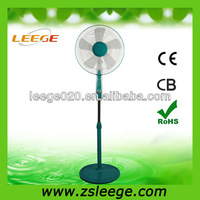 Low Price powerful 18 electrical cooling fan