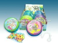 YOYO toys candy