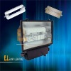 low frequency lamps for saveing lighting induction lamps solar indcution lighting best price