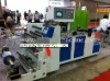 Center Sealing cutting Machine for PVC label SF-300