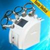 ultrasonic cavitation slimming beauty machine C-10