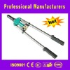 "19""Double hold Heavy hand riveter"