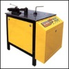 Bending Machine(Big size)