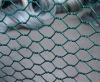 hot sale pvc coated hexagonal wire netting