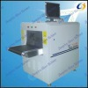 high- tech low price x-ray security detection device