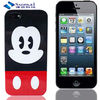 Awsome dust proof case for iphone5/tpu case for iphone5/pouch case for iphone5