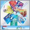 High quality Printed mifare Card
