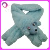 animal fashion winter scarf RQ-N08